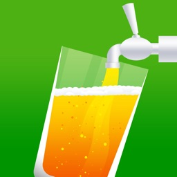 Tappd That for Untappd Apple Watch App