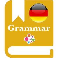 Codes for German Grammar - Improve your skill Hack
