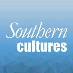Southern Cultures Journal