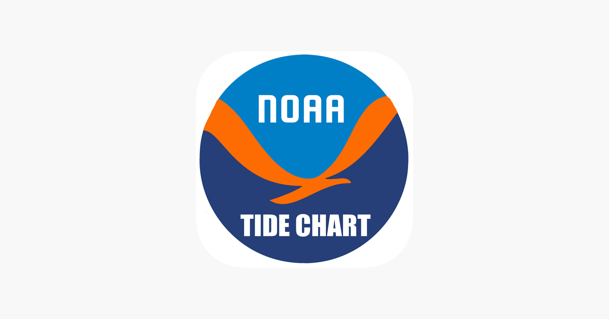 Tide Chart Weather On The App Store