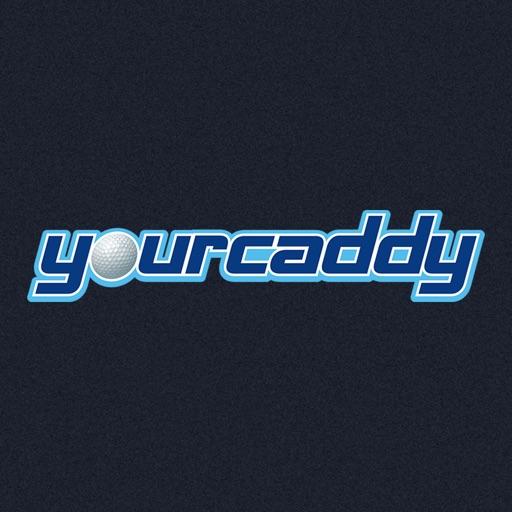 Yourcaddy
