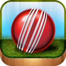 Activities of Cricket Manager Pro