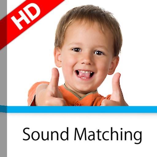 Sound Matching SM
