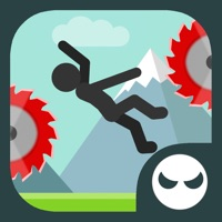 Codes for Stick Survive: Jump and Dodge Hack