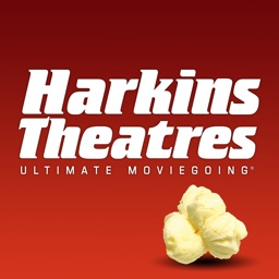 Harkins Theatres: Movies, Showtimes, Trailers and More