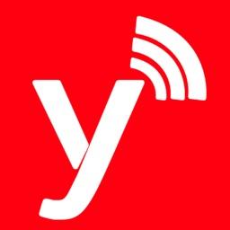 YUV News