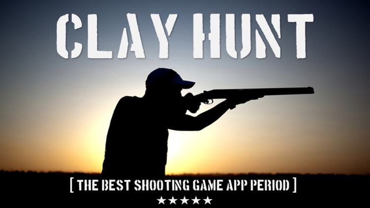 Clay Hunt screenshot-4