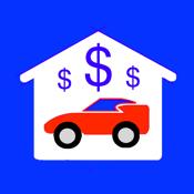 Loan Calculator Pro app review