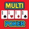 Multi Video Poker Casino