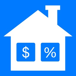 RECalc - Real Estate Mortgage Loan Calculator