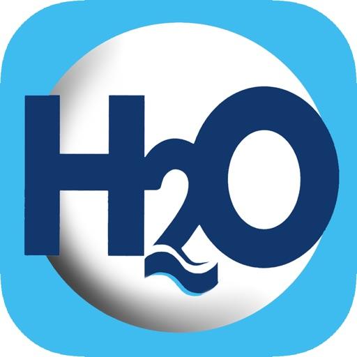 H2O | Доставка воды