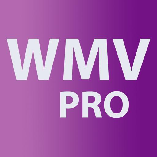 WMV to Any Lite