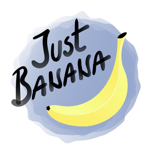 Just Banana