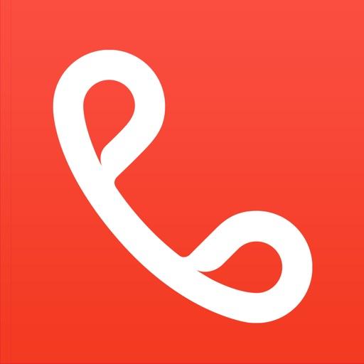 拨号电话-专业的电话本管理和智能拨号商务软件