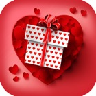 Valentines Greeting Card Maker icon
