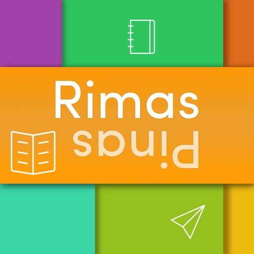 Rimas - Diccionario de Rima