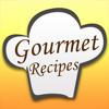 Gourmet Recipes Free