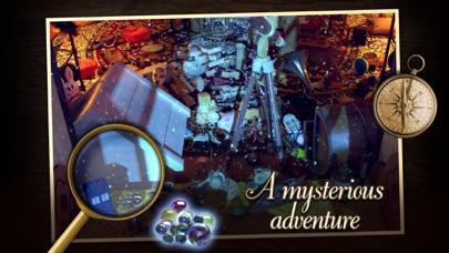 点击获取Hidden Object: Peter & Wendy in Neverland (FULL)