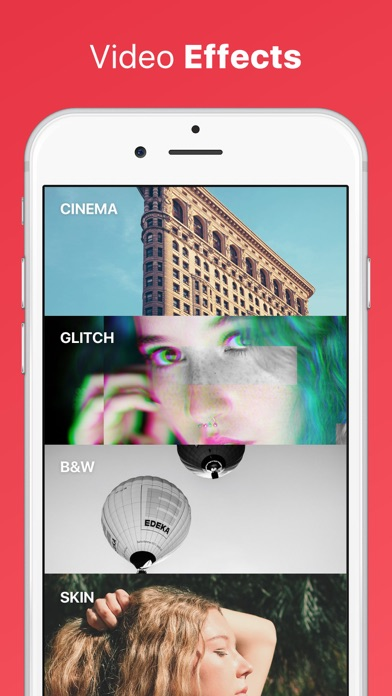 download InShot Video Editor Music, Cut apps 3