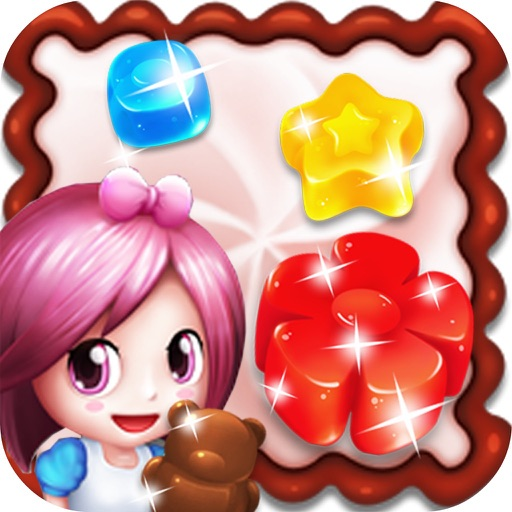 Candy frenzy games free download