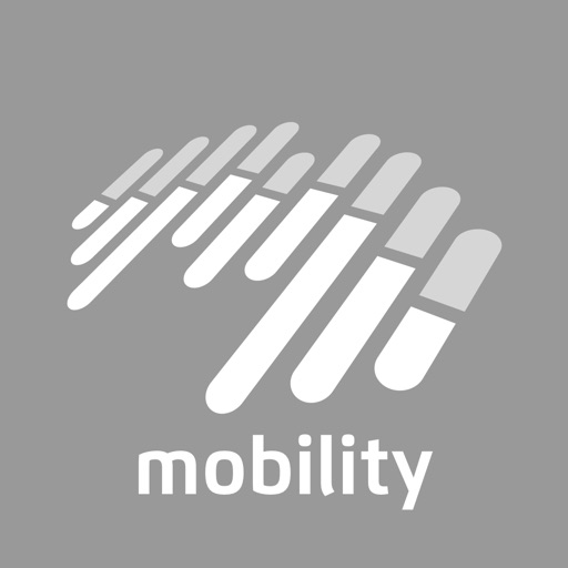 Mobility for Jira - Basic iOS App