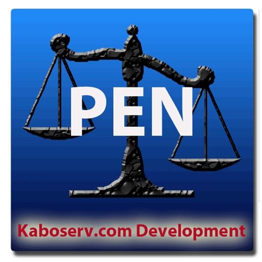 TXLaw Penal Code