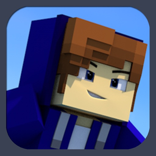 how to get minecraft pe for free on pc