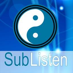 SubListen