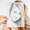 Sketch PhotoEditor - Make your photo sketch