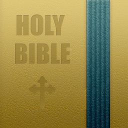 Biblia Cristiana con Audio (Bible in Spanish)