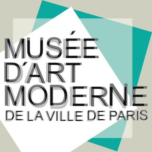 MAM Paris - Bernard Buffet Exhibition