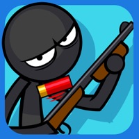 Codes for Stickman Fighting Online Battle Hack
