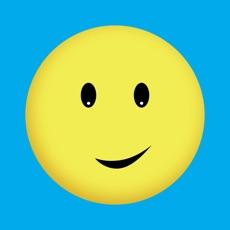 Activities of Get Smiley