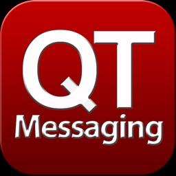 QT Messaging