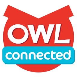OWLconnected E-Magazine: Where OWL kids get their news!