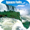 Iguazu Falls Argentina-Brazil Tourist Travel Guide