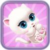 猫咪產檢:儿童游戏免费