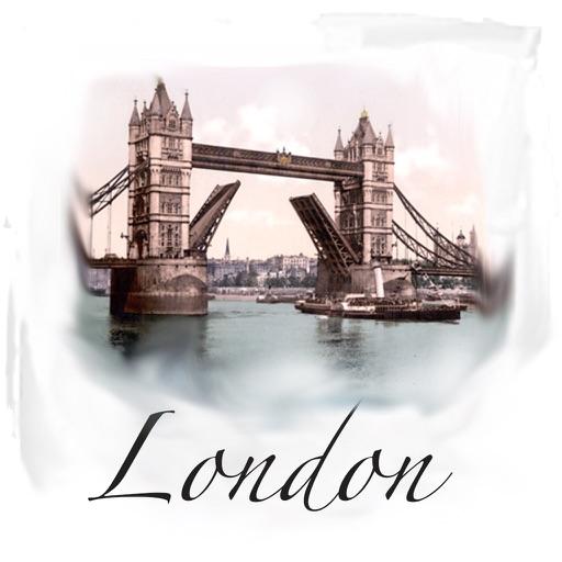 London Famous Places