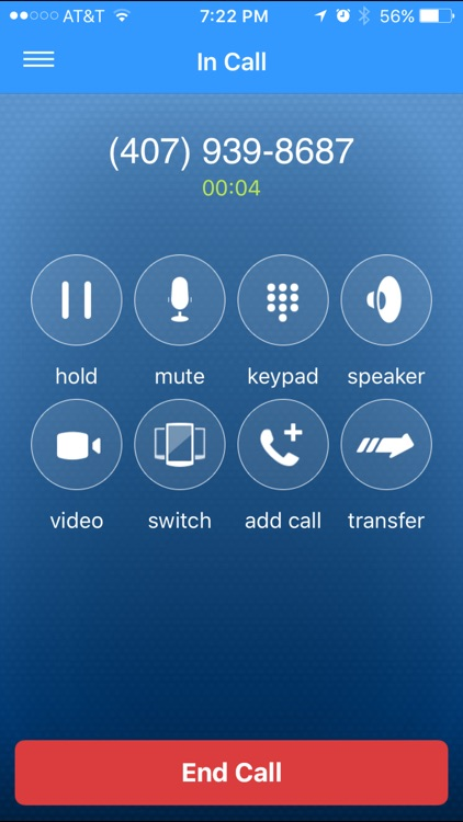 ENA SmartVoice Go screenshot-2