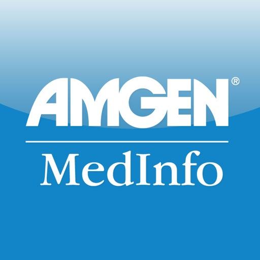 Amgen Medical Information