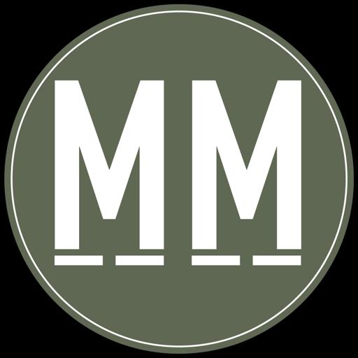 MorseMaster Pro