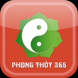 Phong Thuỷ 365