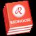Redhouse Turkish <-> English dictionaries