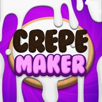 Codes for Crepe Maker Hack