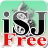 iSportsmanJournalFree - iPhoneアプリ