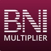 BNI Multiplier