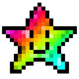 PixArt   Color by Number