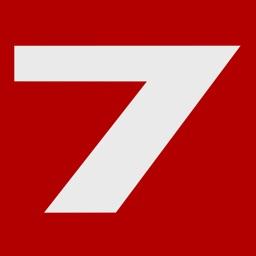 KPLC 7 News