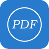 Good PDF Reader - for Adobe PDF Viewer, Converter and Editor - Mingqiang Wang