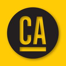 Computer Arts: the graphic design magazine